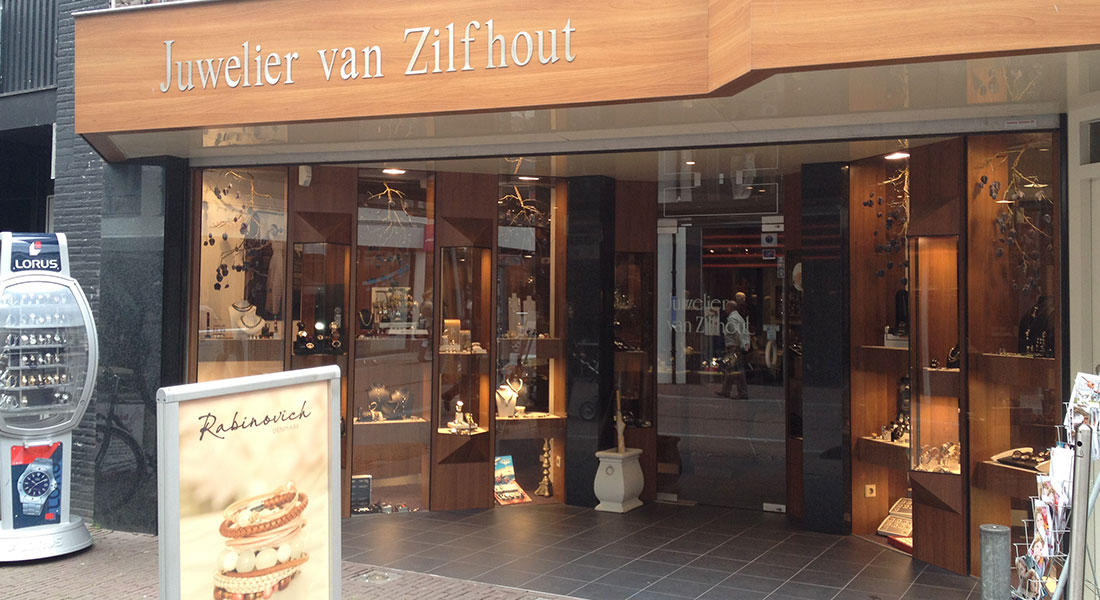 juwelier-zilfhout-contact